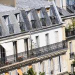 Comment acheter des appartements sans payer d'impôt