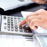 La défiscalisation pour payer moins d'impôt