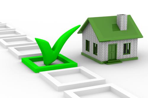 L'immobilier en 2014